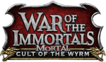 War of the Immortals Private Server
